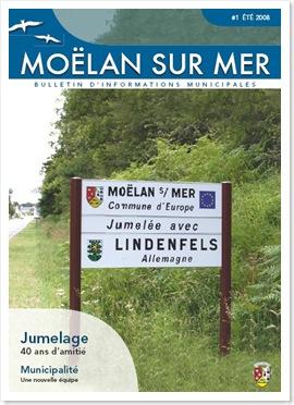 bulletin municipal1