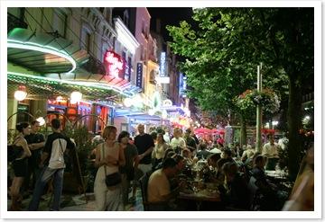 Reims_la_nuit