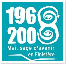68 2008