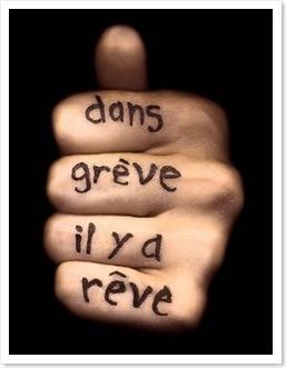 Reve_Greve