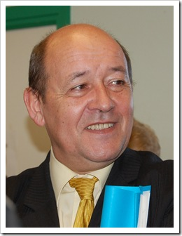 JYLD Moëlan