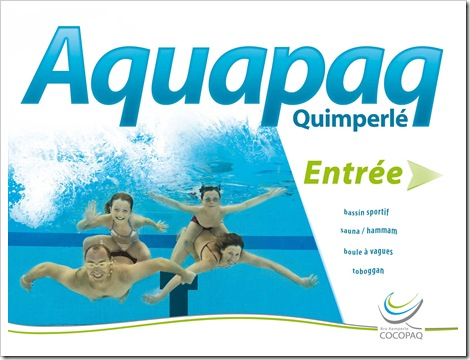 Aquapaq2