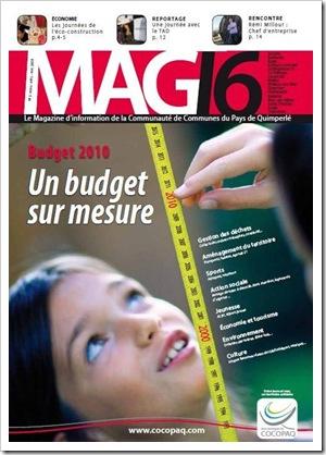Mag16mars2010