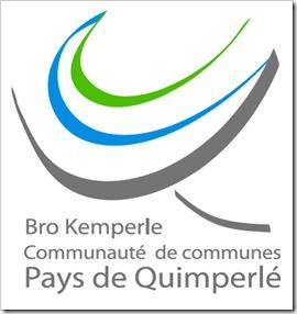 Logo Cocopaq