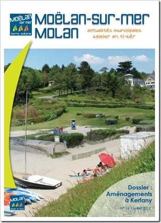 BM Moelan Juillet 2012