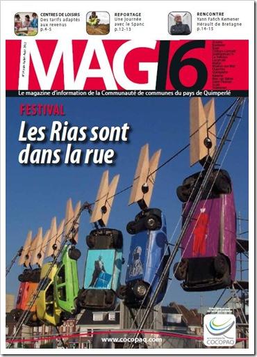 Mag16 juin 2012