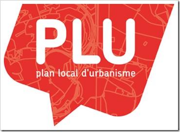 logo_plu