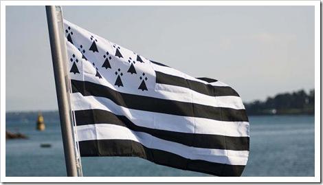Bretagne_drapeau