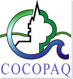 COCOPAQ-Logo