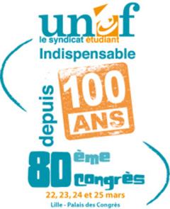 Logo_unef_100ans