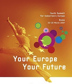 Europe_youth