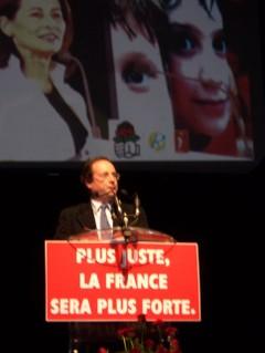 Hollande_brest_2