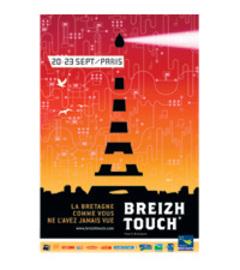 Breizh_touch