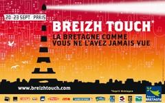 Breizh_touch1