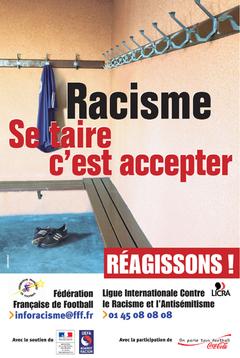 Carton_rouge_au_racisme