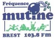 Logo_mutine_1
