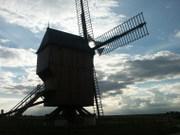 Moulin_de_valmy