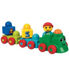 Train_jouet